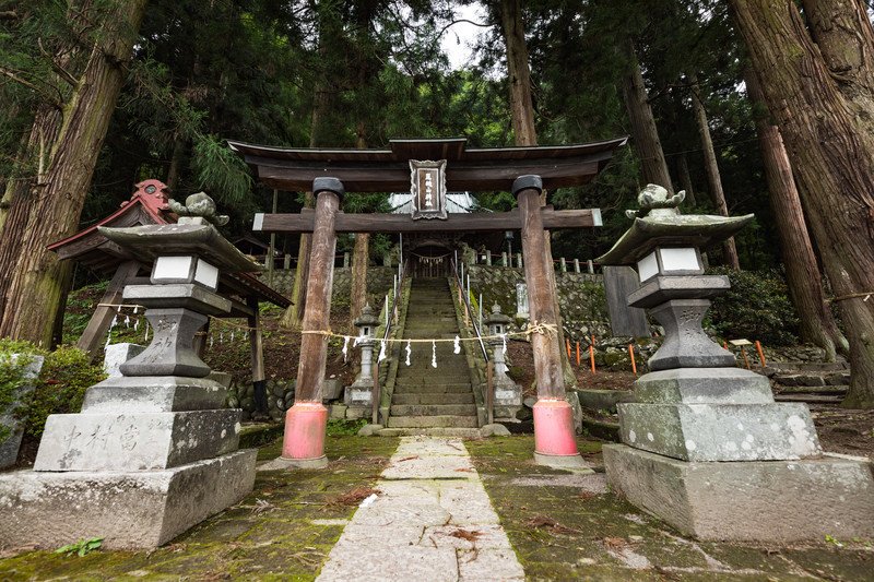 浜松の神社・仏閣は人気パワースポット!御朱印集めやお守り・アクセス情報も紹介
