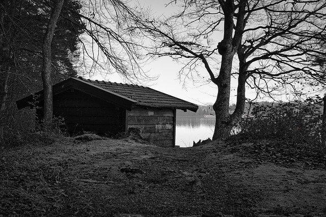 埼玉県・狭山湖は心霊スポットが有名!地図にない場所がヤバいって本当?