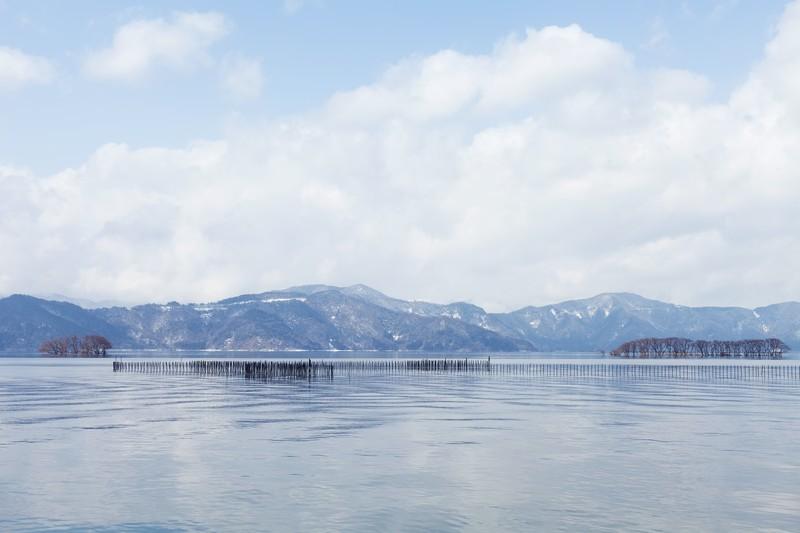 【最新】琵琶湖で話題の2大アスレチックをご紹介!天空・水上どちらが好み?