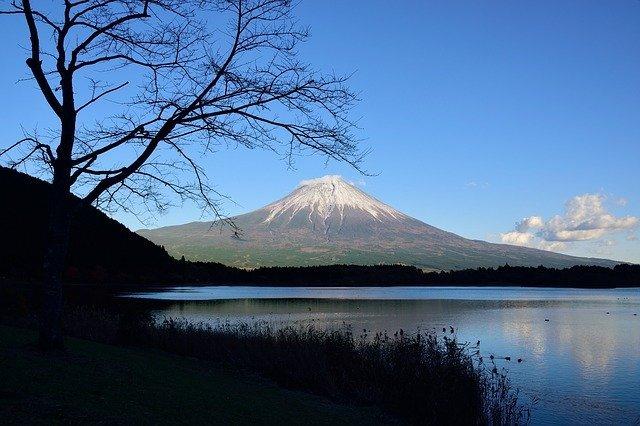 静岡の面白い方言は?語尾の特徴やかわいい表現もまとめました