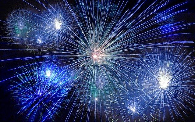 【群馬】前橋祭りの日程や花火情報!祭りへのアクセスや周辺の駐車情報など詳しく
