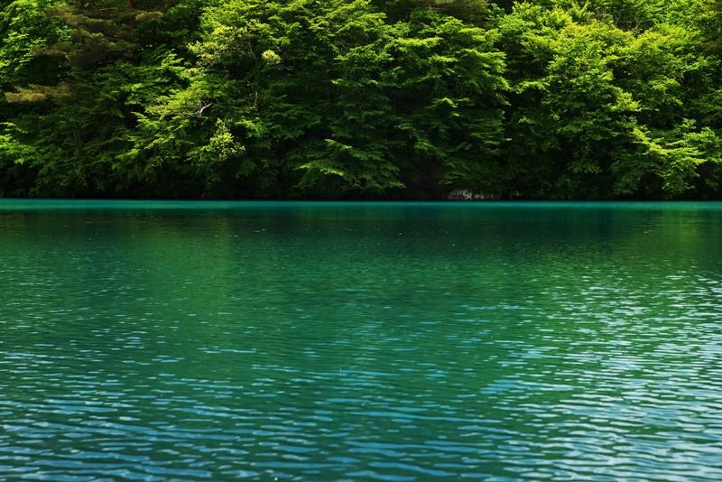 北海道・倶多楽湖は人気観光スポット!ボート遊びやアウトドアの情報まとめ