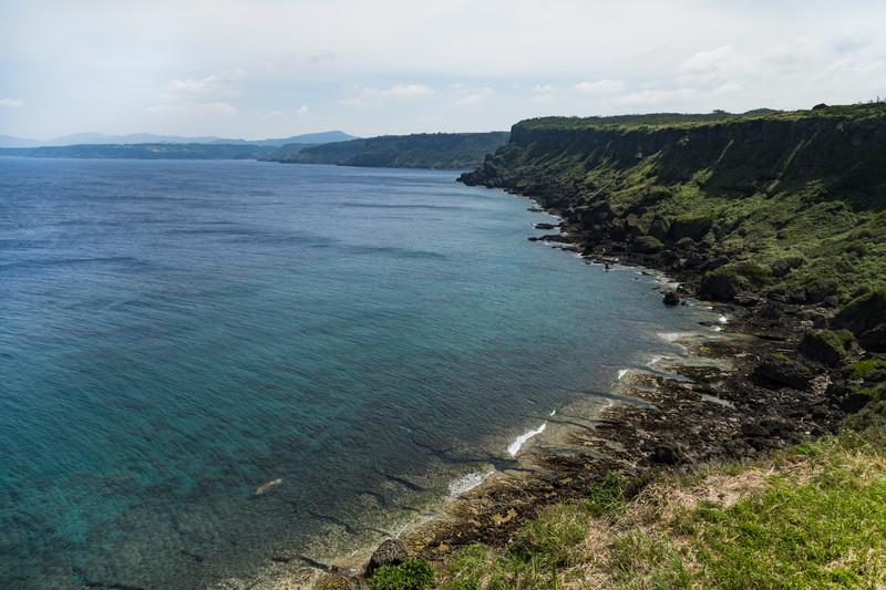 奄美大島はゆったり旅行におすすめの離島!一人旅や女子旅に絶好のスポットも♡
