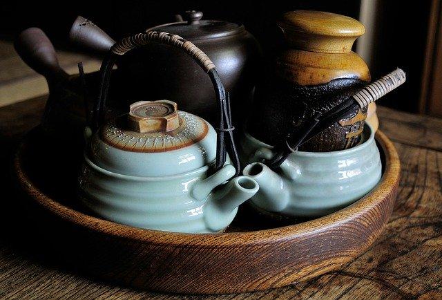 名古屋の老舗「浪越軒」の和菓子はお土産に最適!おすすめ商品や店舗をご紹介