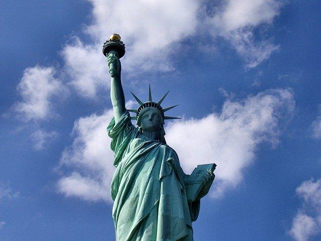 アメリカの国立公園を楽しもう!おすすめの場所や見どころ・人気のツアー情報も