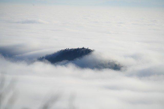 鹿児島の霧島でおすすめの観光スポット21選!絶景の名所から温泉・グルメまで