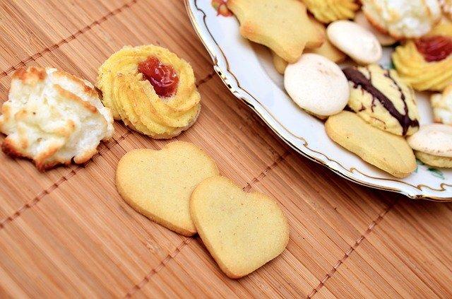神戸といえばミッシェルバッハの幻のクッキー!お取り寄せできない人気商品とは?