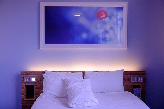 成田空港のカプセルホテル「ナインアワーズ」を徹底解説!料金や予約方法は?