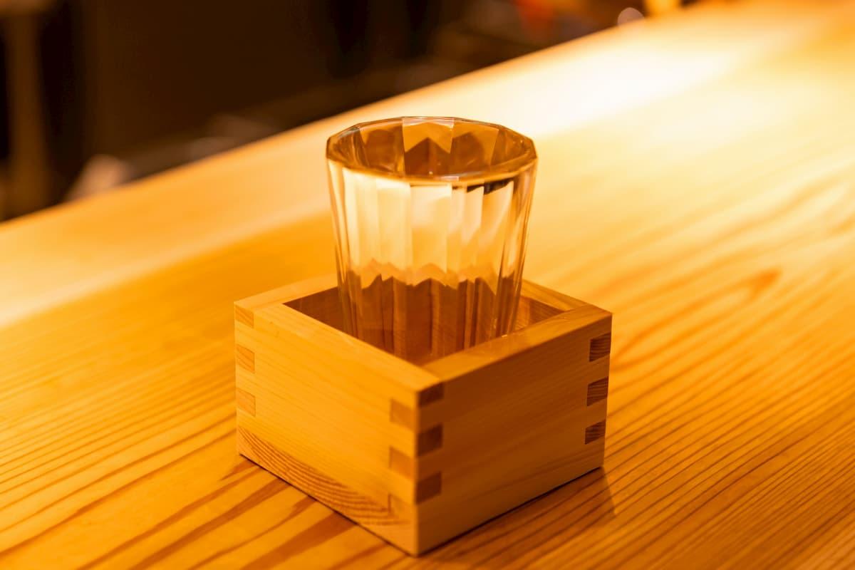 大阪・鯛よし百番はその昔遊郭だった?!その歴史やおいしい料理をご紹介