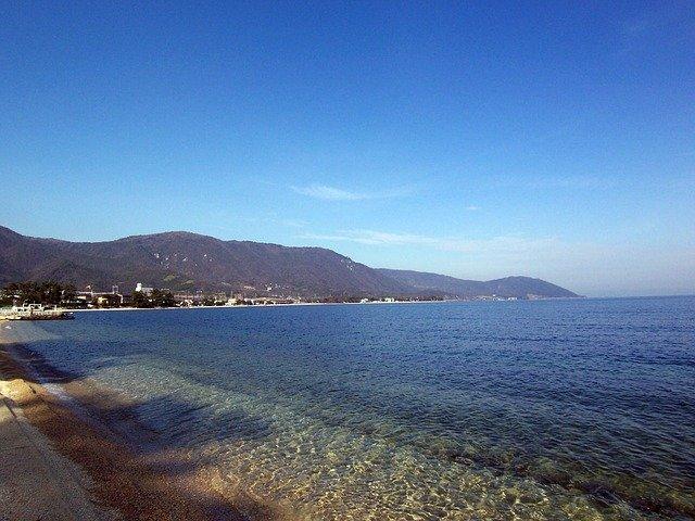 琵琶湖に浮かぶ4つの島を紹介!クルーズで行けるパワースポットは?