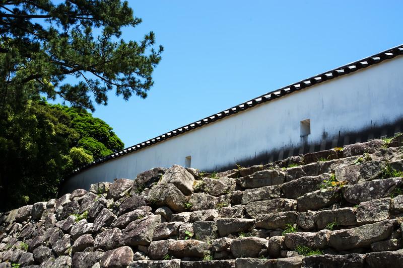 国宝5城に選ばれた彦根城の見どころは?お城の魅力をたっぷりご紹介