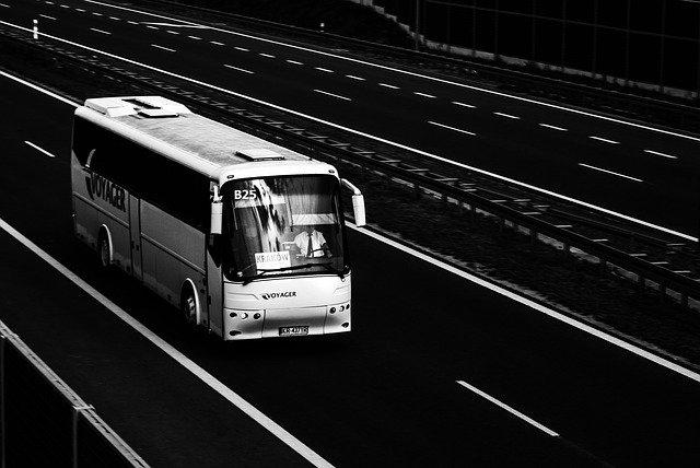 徳島から高松へバスで移動してみよう!高徳エクスプレスの料金や予約は?