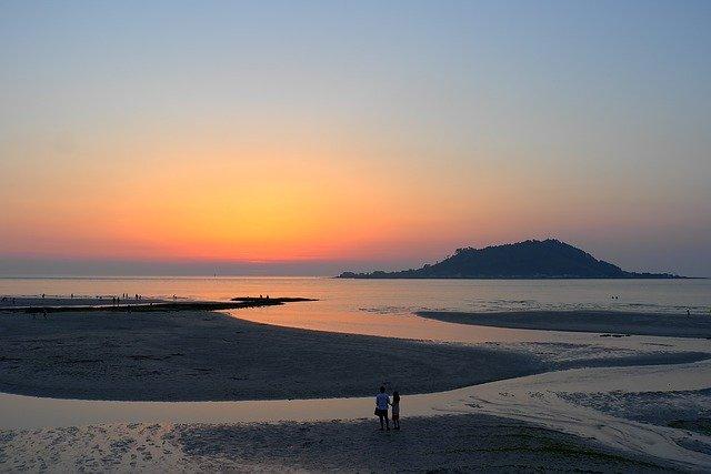 千葉・勝浦を観光するならここがおすすめ!リゾート感溢れるスポットやグルメも!