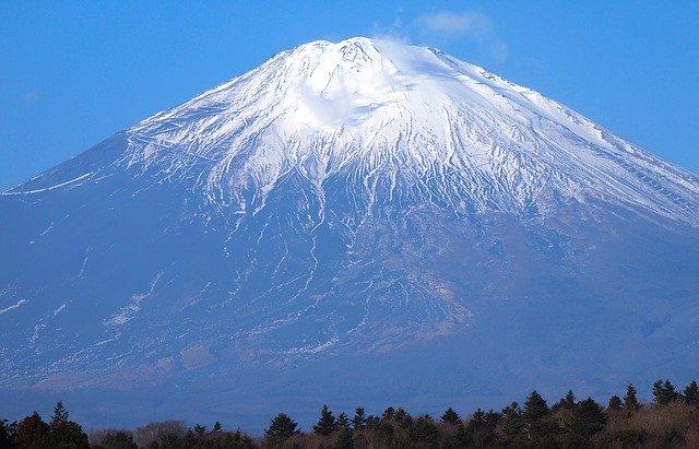 御殿場の公園で楽しむ!富士山を眺めるおすすめスポットやアクセスなども紹介♡