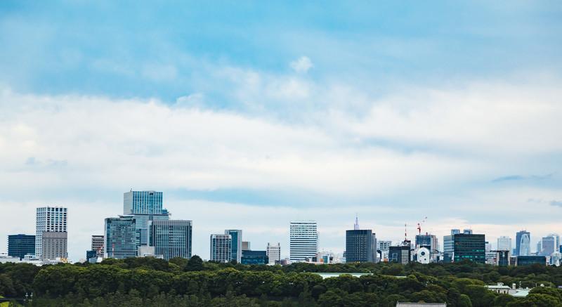 【2020年最新版】東京のおすすめ観光スポット21選!絶対に行きたい定番は?