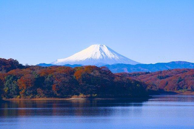 心霊・オカルトな噂でも有名な埼玉の人気観光スポット狭山湖!見どころを総まとめ