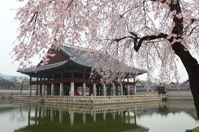 韓国旅行のおすすめ観光スポット19選!初心者にぴったりの場所は?