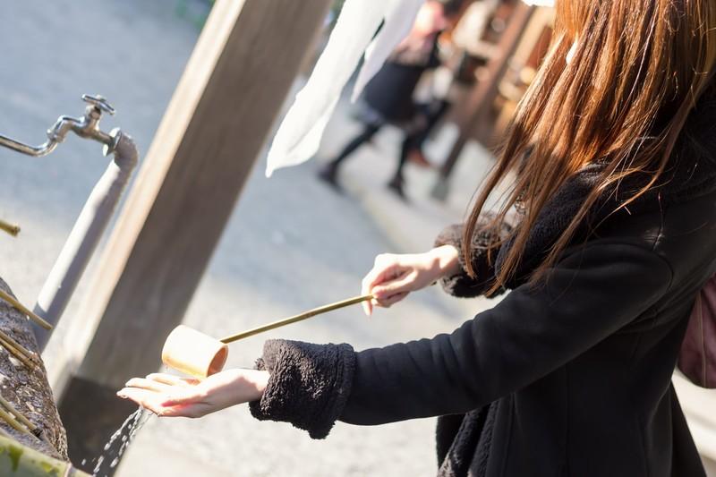 成田山新勝寺で集めたい御朱印まとめ!受付場所・受付時間やかわいい御朱印帳も紹介