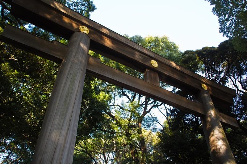 名古屋の「熱田神宮」は大人気パワースポット!アクセスや回り方をご紹介