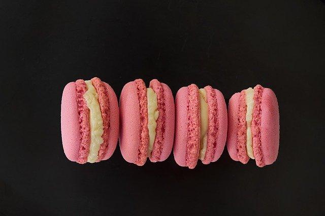 フランス菓子の老舗「ルノートル」の魅力まとめ!チョコレートギフトや店舗情報も