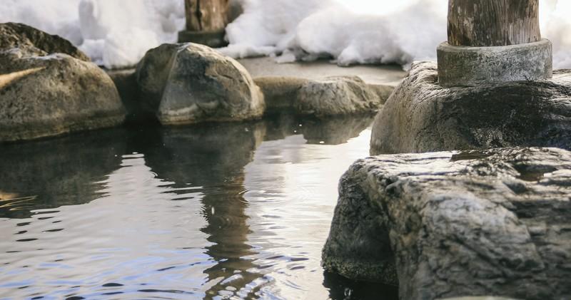 万座温泉で日帰り入浴を楽しむ!絶景露天風呂がおすすめの名湯や穴場の宿も紹介