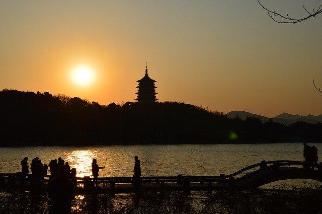 人気観光スポット・広州はこんな場所!一度は行きたいおすすめの名所をご紹介