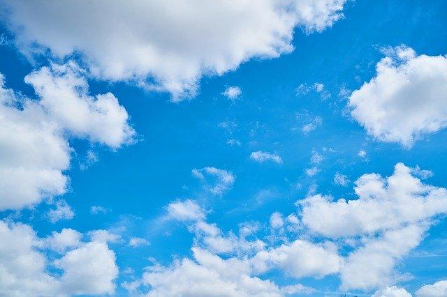 ディズニーランド「ピーターパン空の旅」が子供に大人気!おすすめのグッズも紹介