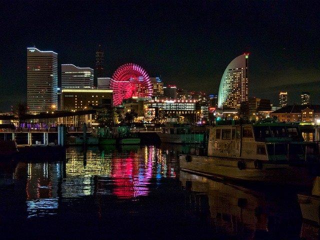 横浜のおすすめレストラン21選!誕生日や記念日のディナーから人気ランチまで!