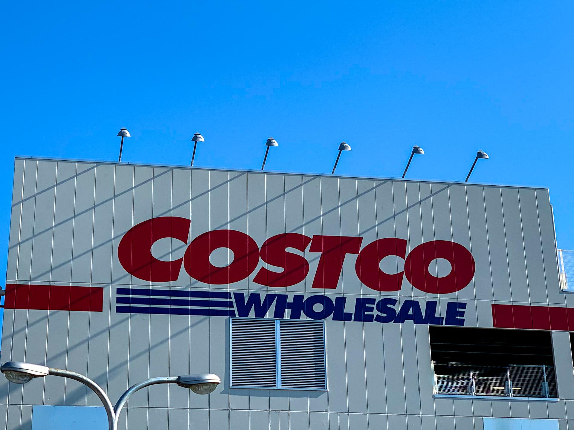 コストコの冷凍マカロンがコスパ抜群!売り場や美味しい食べ方は?