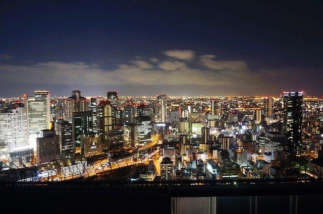 大阪・梅田から伊丹空港までの行き方まとめ!電車とバスならどちらが便利?