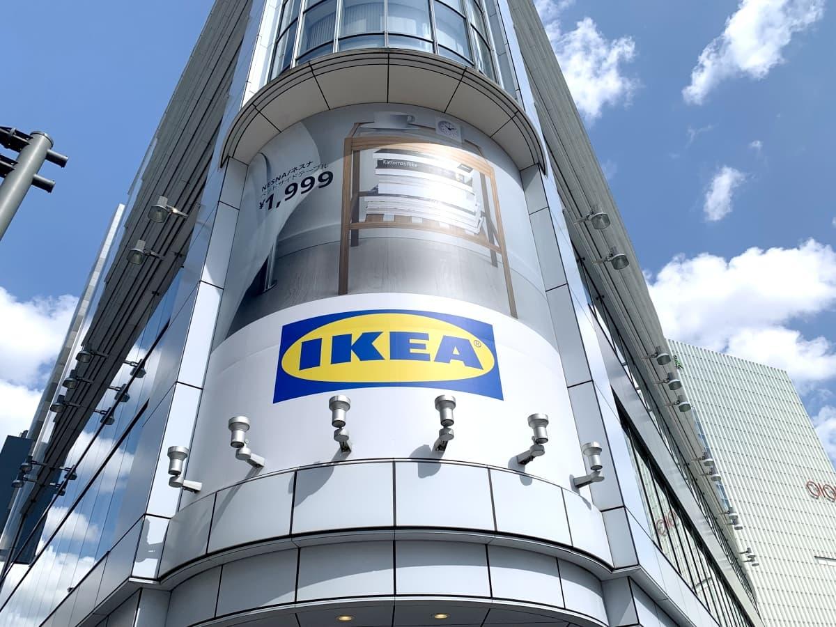 IKEAでご飯を楽しもう!レストラン・フードコートのおすすめメニュー特集!