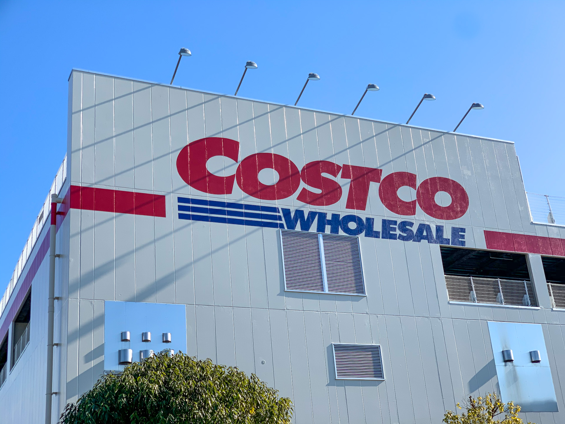 コストコのオリーブオイルが種類豊富でおすすめ!人気のオーガニック商品も