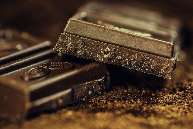 ポームダムールは神戸のチョコレート専門店!人気の看板メニューやお値段は?