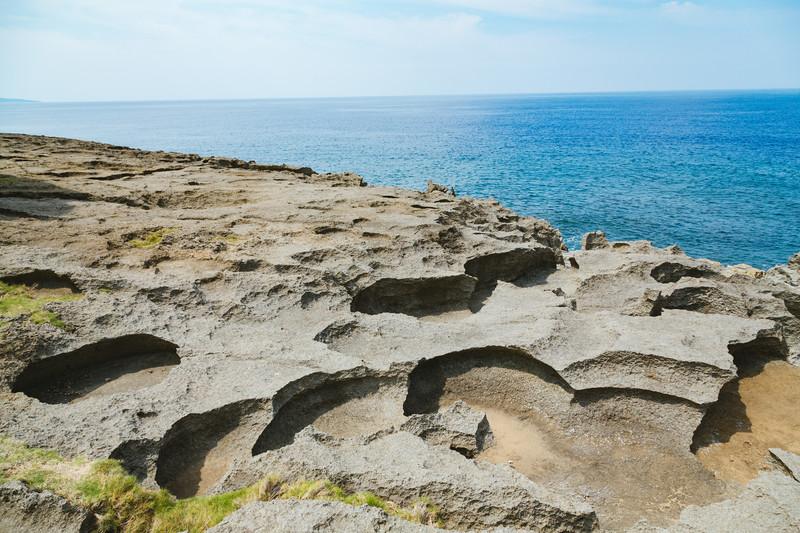 宮城県・網地島を観光しよう!海水浴場や宿泊施設情報もまとめました