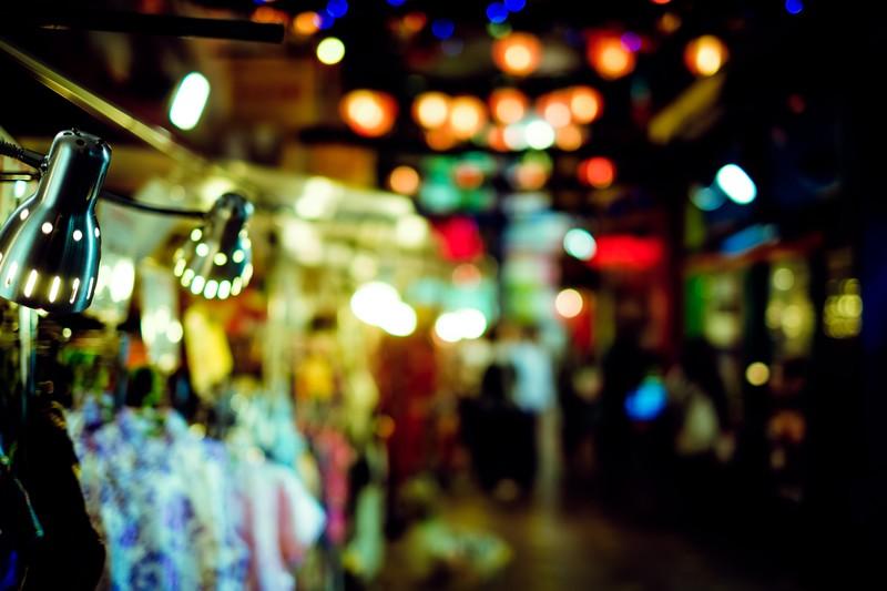 新宿の「やまと」は屈指の激安居酒屋!コスパ抜群のせんべろできる名店!