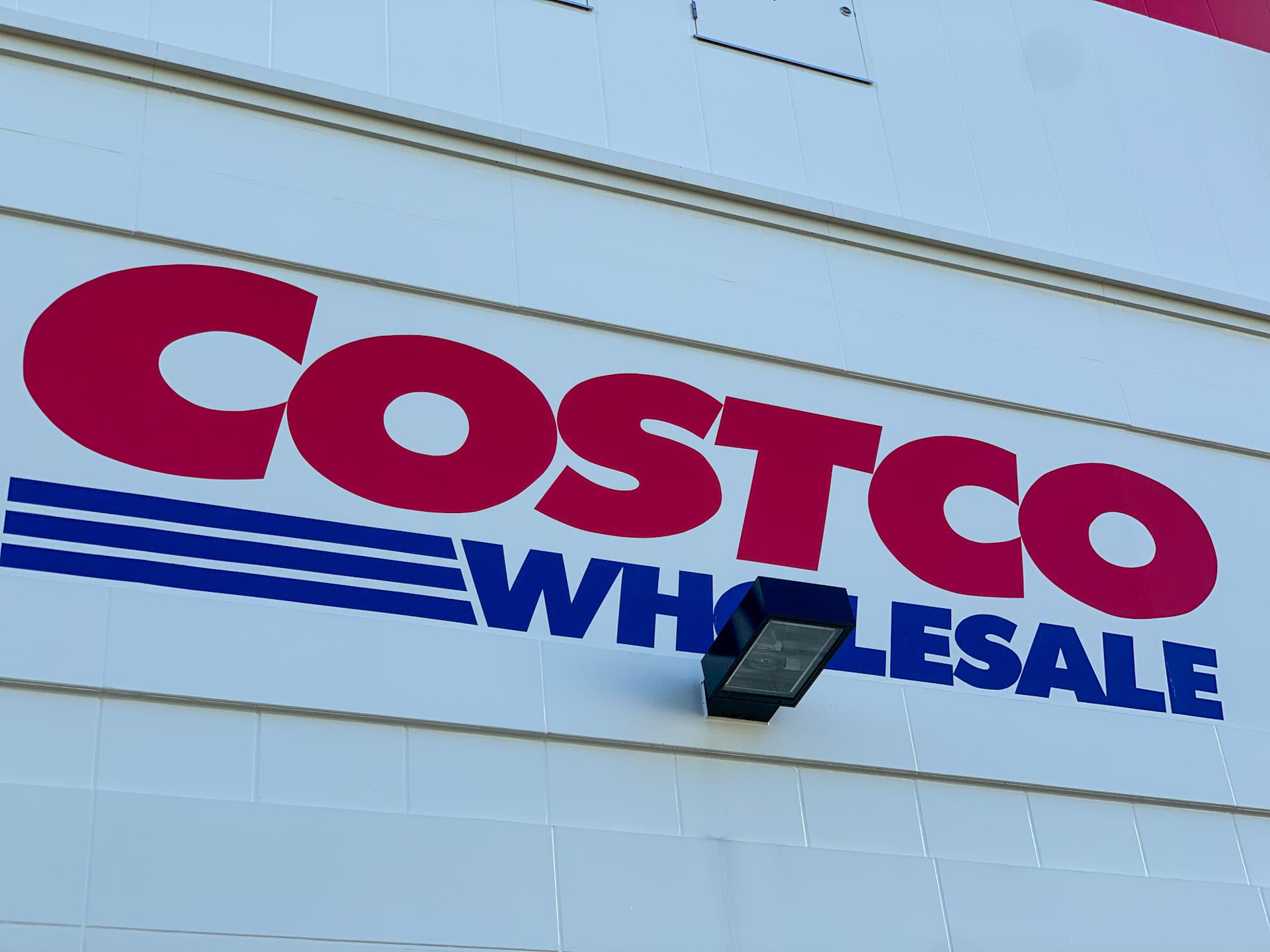 コストコのヨーグルトがコスパ最高!人気のオイコスなど種類も豊富!