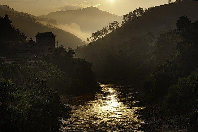 「暗峠」は日本屈指の急勾配国道!奈良側からのアクセスや夜景情報をまとめました