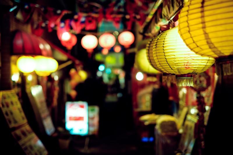 名古屋駅周辺の立ち飲みスポット21選!一人でも楽しめる安いお店は?