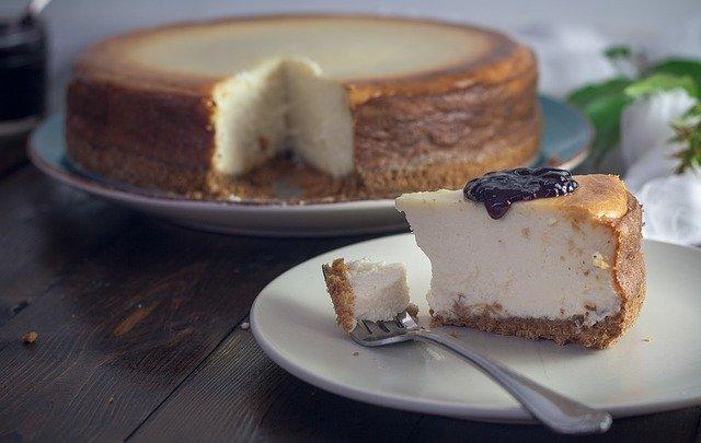 名古屋・栄のおすすめケーキ店13選!美味しいと評判の人気店を厳選