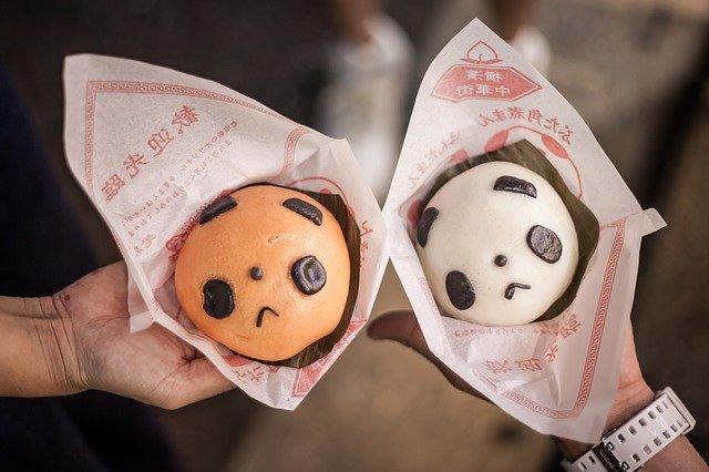 横浜のお土産におすすめの銘菓21選!おしゃれスイーツからばらまきお菓子まで!