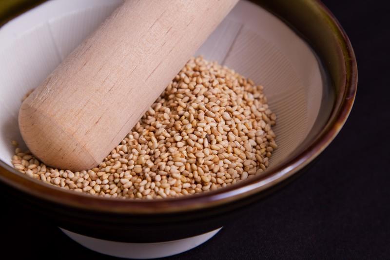 高野山の3大胡麻豆腐を紹介!土産物としても大人気の名物を食べよう