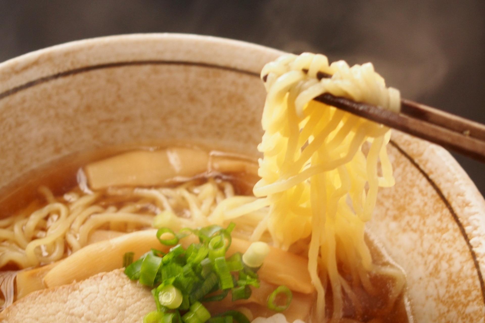 【すすきの】北海道民おすすめの人気ラーメン店9選!締めにもピッタリの一杯は?