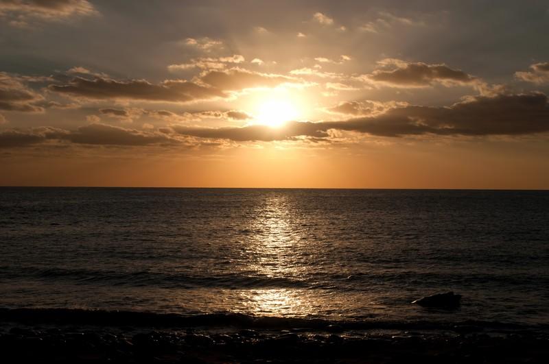 鹿児島の自然あふれる屋久島の魅力を紹介!おすすめの宿やアクセス方法もご紹介