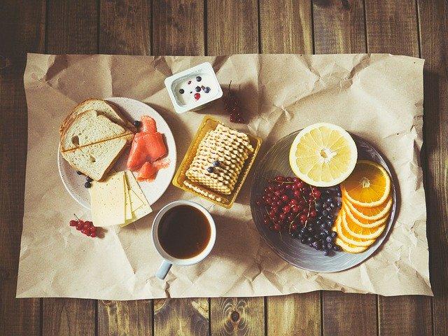 横浜の朝活に使えるモーニング厳選!おすすめカフェのビュッフェやパンケーキも!