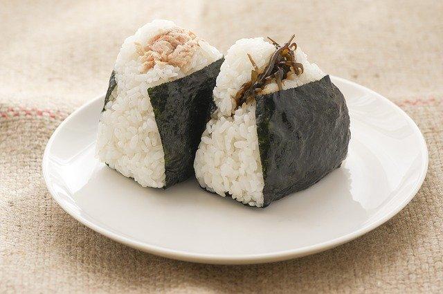 新宿でおすすめの和食ランチはいかが?人気の高級店もランチならリーズナブル
