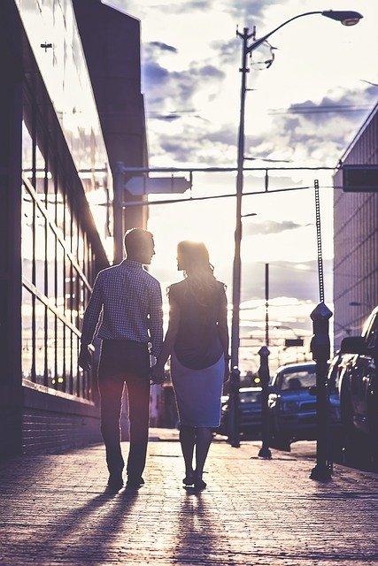 浜松のデートにおすすめスポットを紹介!人気の定番や夜まで遊べる穴場も♡