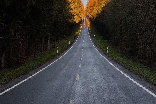 和歌山でおすすめのドライブスポット17選!海岸沿いの人気コースもご紹介