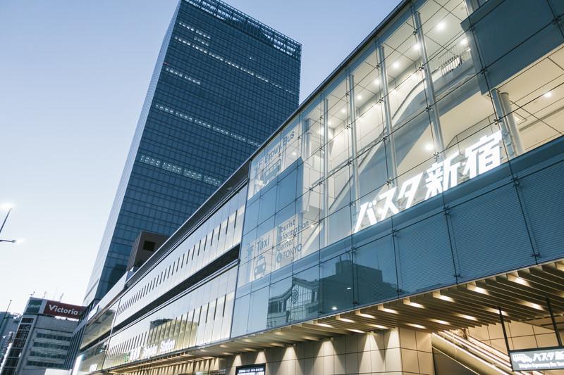 新宿で買える手土産21選!おすすめの高級品やかわいくて美味しいお菓子まで