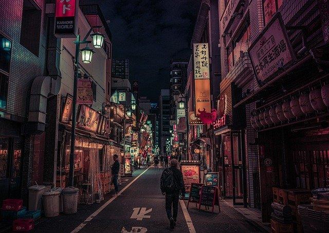 新宿で日本酒が飲める美味しいお店21選!おすすめの専門店もご紹介