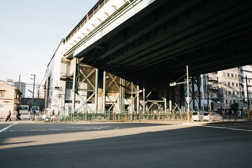 大阪・新今宮の治安を徹底調査!観光で気を付けたいことや現在の状況は?